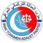 حزب العدالة التركماني1 Size:20.50 Kb Dim: 350 x 324