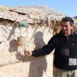 حملة مجالسنا لمحاربة الشيشة1 Size:121.90 Kb Dim: 640 x 480