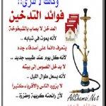 حملة مجالسنا لمحاربة الشيشة3 Size:54.50 Kb Dim: 526 x 856