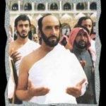 الشيخ زايد بن سلطان