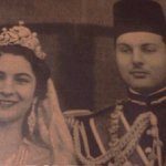 الملك فاروق