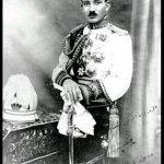 الملك غازي