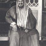 الملك عبدالعزيز ال سعود