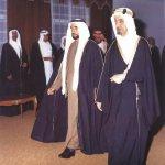 الملك فيصل بن عبدالعزيز