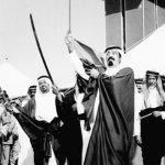 الملك عبدالله بن عبدالعزب