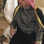 الشيخ مكتوم