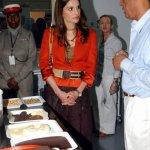 الملكه رانيا