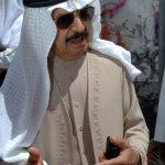 الشيخ خليفه بن سلمان
