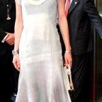 الملكه رانيا العبدالله Size:77.30 Kb Dim: 332 x 800