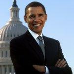 Barack- Obama