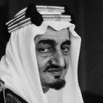الملك فيصل Size:260.80 Kb Dim: 1000 x 1215