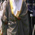 الشيخ عيسى بن سلمان
