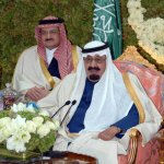 الملك عبدالله