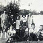 طفولة الرئيس باراك اوباما 15