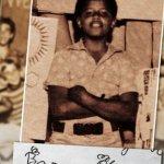 طفولة الرئيس باراك اوباما11