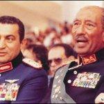 صورة الريس المصري2