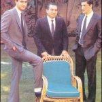 الرئيس محمد حسني مبارك4