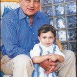 الرئيس محمد حسني مبارك5