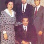 الرئيس محمد حسني مبارك7