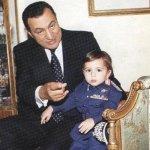الرئيس محمد حسني مبارك9