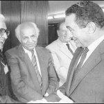 الرئيس محمد حسني مبارك10