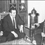 الرئيس محمد حسني مبارك11