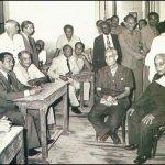 الرئيس محمد حسني مبارك12