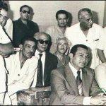 الرئيس محمد حسني مبارك13