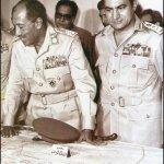 الرئيس محمد حسني مبارك15