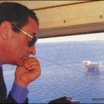 الرئيس محمد حسني مبارك3