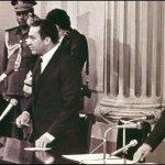 الرئيس محمد حسني مبارك6