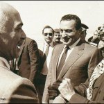 الرئيس محمد حسني مبارك14