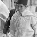 جلالة الملك محمد السادس6