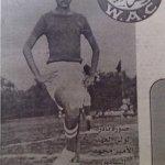 جلالة الملك محمد السادس9