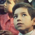 جلالة الملك محمد السادس12