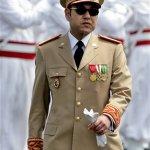 جلالة الملك محمد السادس8
