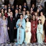 جلالة الملك محمد السادس2
