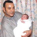 جلالة الملك محمد السادس3