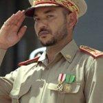 جلالة الملك محمد السادس5