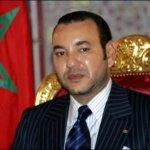 جلالة الملك محمد السادس7