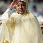 جلالة الملك محمد السادس10