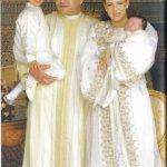 جلالة الملك محمد السادس11