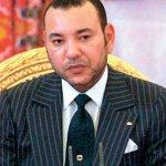 جلالة الملك محمد السادس13