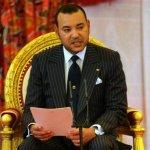 جلالة الملك محمد السادس15
