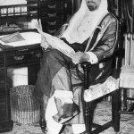 الاميرأحمد بن جابر الصباح