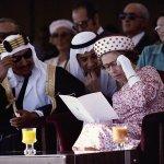 Emir Jabir al-Sabah 2-197
