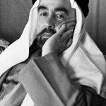 Emir Abdullah