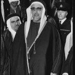 الشيخ علي بن عبدالله ال