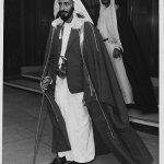 سلطان بن زايد 19-1-1961