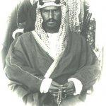 الملك عبد العزيز Size:32.00 Kb Dim: 368 x 442